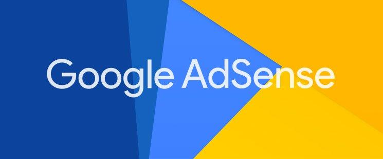 what-is-google-adsense.jpg