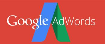چرا باید از گوگل ادوردز استفاده کرد؟