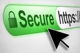 تفاوت بین انواع SSL گواهی نامه های دیجیتال