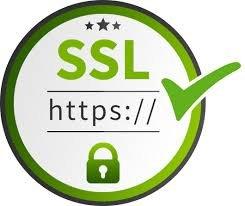 آموزش فعال سازی ssl رایگان بر روی دامنه.jpg