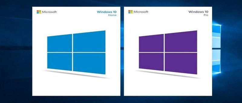 Windows-10-Home-VS-Windows-10-Pro.jpg