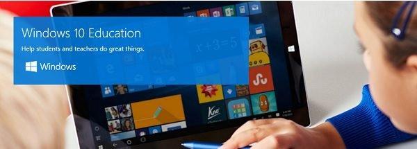 windows-10-education-600x215.jpg
