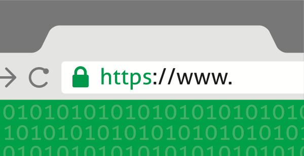 آموزش-عدم-نمایش-قفل-سبز-پس-از-نصب-SSL-1.png