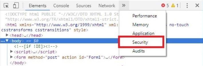 عدم-نمایش-قفل-سبز-SSL-1.jpg