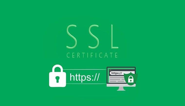رفع-مشکل-سبز-نشدن-گواهینامه-SSL.jpg