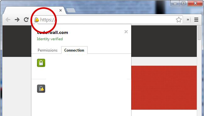 آموزش-عدم-نمایش-قفل-سبز-پس-از-نصب-SSL-2.png