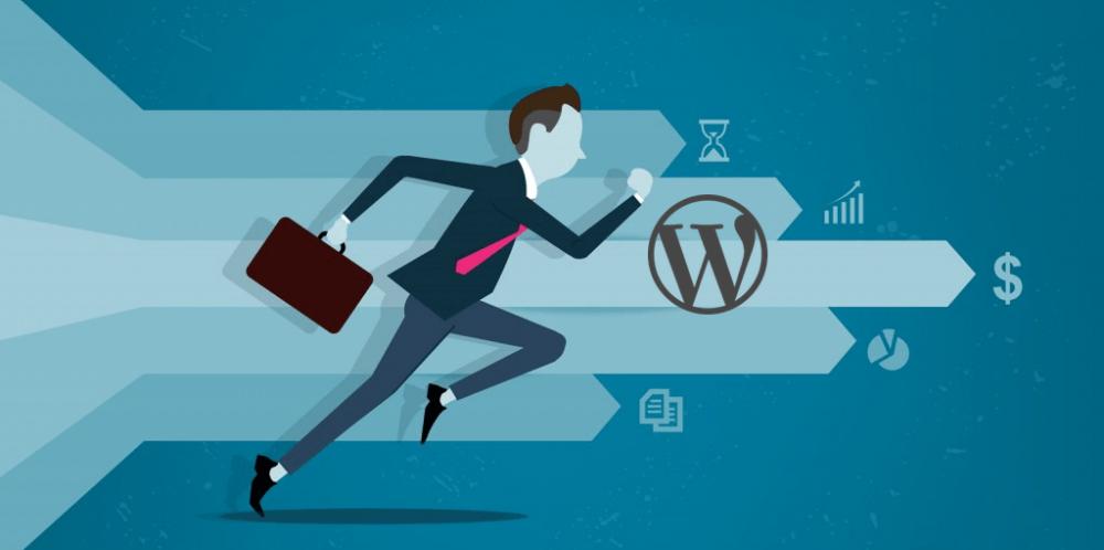 Speeding-Up-WordPress-To-The-Maximum-Ultimate-Tutorial.png
