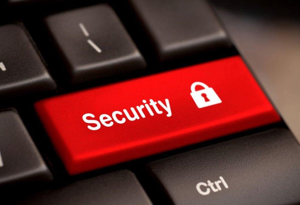 Security-Attacks-00.jpg